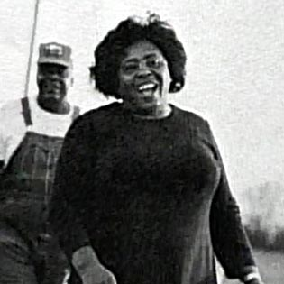 essay about fannie lou hamer Fannie lou hamer by jessica anderson fannie lou hamer was born fannie lou townsend on october 6, 1917 and died march 14, 1977 fannie lou was the twentieth.